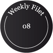 Weekly Filet #8: My Libya Anger Management. And more.