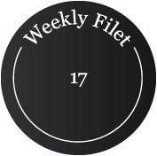 Weekly Filet #17: Fukushima Is A Symptom. And more.