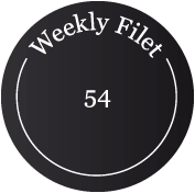 Weekly Filet #54: Hedonistic Sustainability. And more.