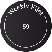 Weekly Filet #59: A Dive Into Post-Rock. And more.