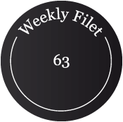 Weekly Filet #63: Guest Butchers FTW. And more.